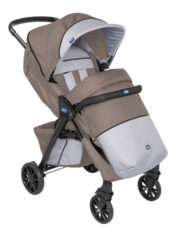 carro-bebé-chicco-2-piezas-kwik-one-moka-8.jpg