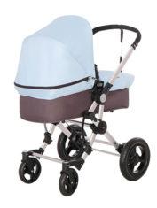 carro-bebe-2-piezas-baby-essential-babe-ace-024-1.jpg