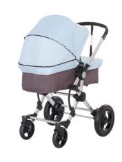 carro-bebe-2-piezas-baby-essential-babe-ace-024.jpg