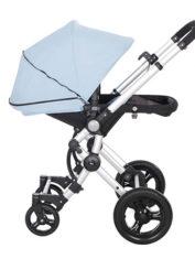 carro-bebe-2-piezas-baby-essential-babe-ace-024-2.jpg
