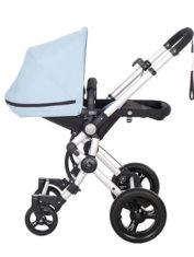 carro-bebe-2-piezas-baby-essential-babe-ace-024-3.jpg