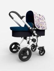 carro-bebe-2-piezas-baby-essential-babe-ace-024-capota-VictorioLucchino-chasis-cromado-marino.jpg