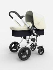 carro-bebe-2-piezas-baby-essential-babe-ace-024-capota-fresh-y-extensible-chasis-cromado-blanco.jpg