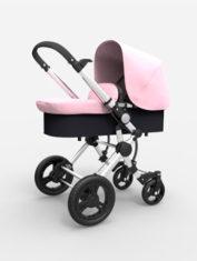 carro-bebe-2-piezas-baby-essential-babe-ace-024-capota-piel-chasis-cromado-rosa.jpg