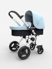 carro-bebe-2-piezas-baby-essential-babe-ace-024-chasis-cromado-azul-bebe.jpg
