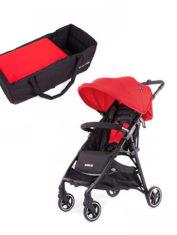 carro-bebe-2-piezas-baby-monster-kuki-rojo.jpg