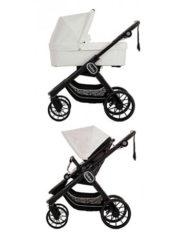 carro-bebe-2-piezas-emmaljunga-nxt90-blanco-1.jpg