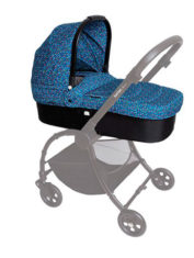carro-bebe-2-piezas-tuc-tuc-plume-alleoad-1.jpg