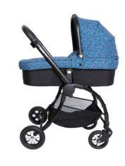 carro-bebe-2-piezas-tuc-tuc-plume-alleoad-3.jpg