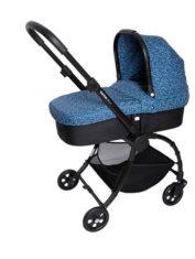 carro-bebe-2-piezas-tuc-tuc-plume-alleoad-5.jpg