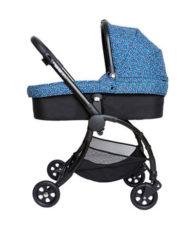 carro-bebe-2-piezas-tuc-tuc-plume-alleoad-7.jpg
