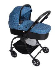 carro-bebe-2-piezas-tuc-tuc-plume-alleoad-8.jpg