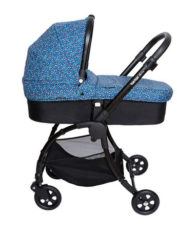 carro-bebe-2-piezas-tuc-tuc-plume-alleoad-9.jpg