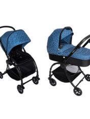 carro-bebe-2-piezas-tuc-tuc-plume-alleoad-azul-enjoy-y-dream.jpg