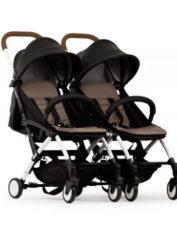 carro-bebe-bumprider-connect-silla-de-paseo-conectada-gemelar.jpg