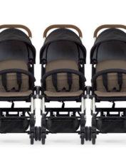 carro-bebe-bumprider-connect-silla-de-paseo-conectada-tres-sillas.jpg