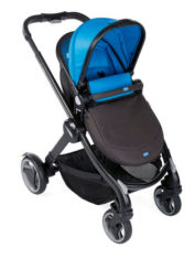carro-bebe-chicco-2-piezas-fully-single-power-blue-azul-2.jpg
