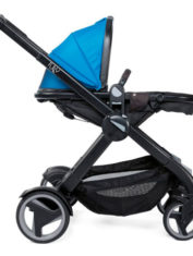 carro-bebe-chicco-2-piezas-fully-single-power-blue-azul-4.jpg
