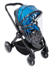 carro-bebe-chicco-2-piezas-fully-single-power-blue-azul-6.jpg