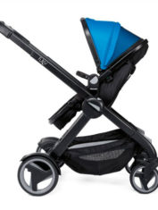 carro-bebe-chicco-2-piezas-fully-single-power-blue-azul-7.jpg