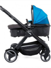 carro-bebe-chicco-2-piezas-fully-single-power-blue-azul-8.jpg