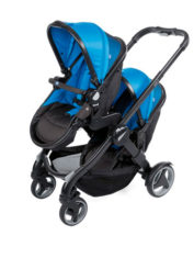 carro-bebe-chicco-2-piezas-fully-twin-silla-power-blue.jpg