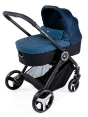 carro-bebe-chicco-3-piezas-best-friend-oxford-azul-1.jpg