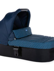 carro-bebe-chicco-3-piezas-best-friend-oxford-azul-2.jpg