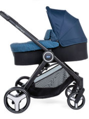 carro-bebe-chicco-3-piezas-best-friend-oxford-azul-6.jpg