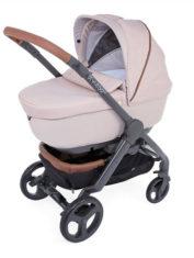 carro-bebe-chicco-3-piezas-style-go-up-carrito-bebe.jpg