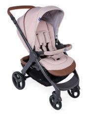 carro-bebe-chicco-3-piezas-style-go-up-silla-de-paseo.jpg