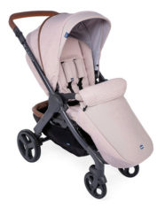 carro-bebe-chicco-3-piezas-style-go-up-silla-de-paseo-con-saco.jpg