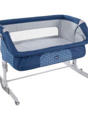 cuna-bebe-chicco-next-2-me-dream-azul-navy-1.jpg