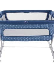 cuna-bebe-chicco-next-2-me-dream-azul-navy-2.jpg