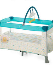 cuna-bebe-jane-duo-level-aluminio-azul.jpg