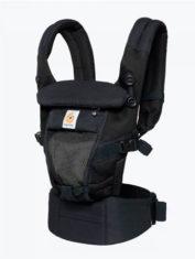 ergobaby-mochila-portabebes-adapt-cool-air-mesh-negro-onyx.jpg
