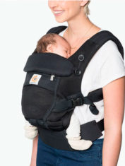 ergobaby-mochila-portabebes-adapt-cool-air-mesh-posicion-4.jpg