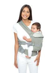 ergobaby-mochila-portabebes-adapt-cool-air-mesh-posicion-lateral.jpg