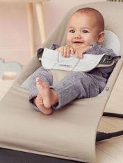 hamaca-bebe-baby-bjorn-balance-soft-1.jpg