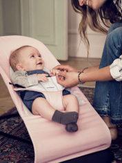 hamaca-bebe-baby-bjorn-balance-soft-2.jpg