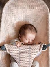 hamaca-bebe-baby-bjorn-bliss-1.jpg