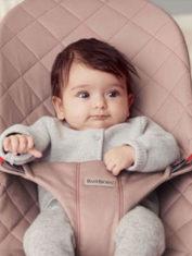 hamaca-bebe-baby-bjorn-bliss-2.jpg