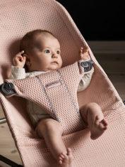 hamaca-bebe-baby-bjorn-bliss-3.jpg