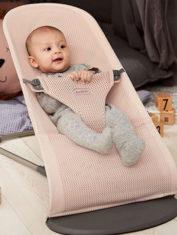 hamaca-bebe-baby-bjorn-bliss-4.jpg