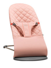 hamaca-bebe-baby-bjorn-bliss-rosa-palo-algodón.jpg