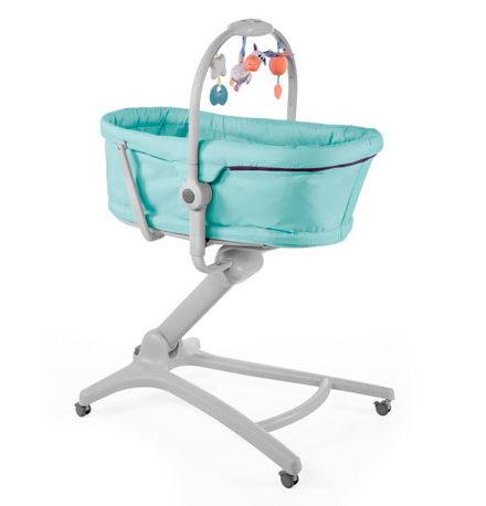 carros de paseo de bebé - hamaca chicco baby hug 4 en 1 aquarelle 440x458 - Hamacas para bebé
