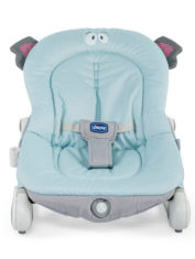 hamaca-chicco-balloon-miss-baby-elephant-azul-6.jpg