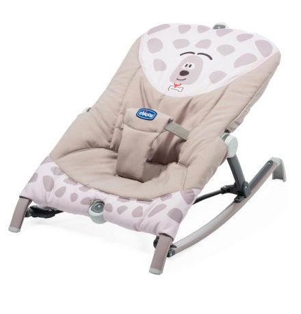 carros de paseo de bebé - hamaca chicco pocket relax sweet dog 440x458 - Hamacas para bebé