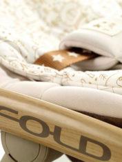 hamaca-jané-gandulita-fold-madera-2.jpg