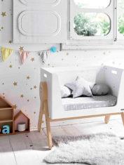 minicuna-micuna-mini-swing-sofa.jpg